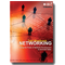 Disc 1 - Networking